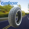SUV tires wholesale cheap price 185/70R14 185/65r15 195/65r15 205/55r16 215/60r16 china car tyre white wall car tyre