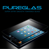 Fast shipping and paypal accepted! Explosion-proof tempered glass film for ipad mini screen protector, professional screen guard