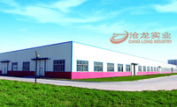 warehouse building plans