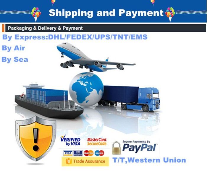 1-shipping and payment.jpg