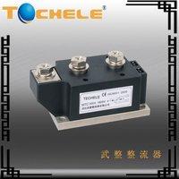 TT121N18KOF EUPEC scr power supply module