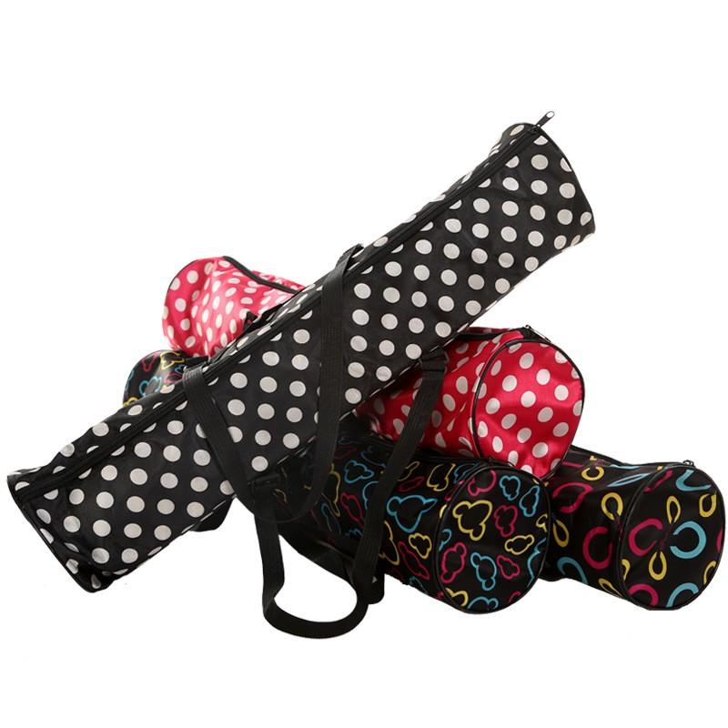 Fashion Yoga mat Backpack.jpg