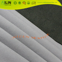 waterproof breathable laminated fabric bonded polar fleece