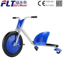 CE approved Best quality kids go karts for sale