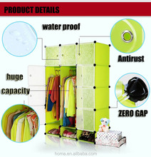 Cheap wardrobe closet design sale