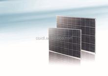 high quality solar energy panel price