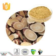Natural top quality licorice extract / licorice root extract / licorice extract powder , 2% to 98% glycyrrhizic acid