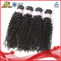 7A 16 18 20 Inch Unprocessed 100% Original Brazilian Hair