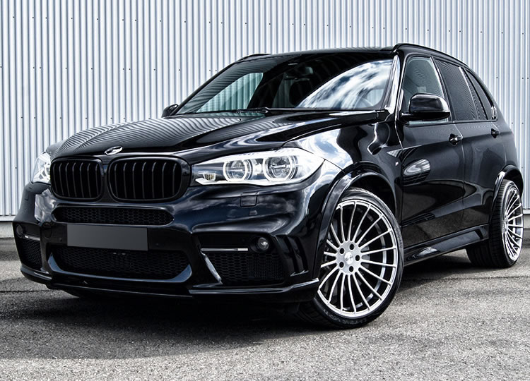 2014 bmw x5 with m sport package bmw blog your daily html autos weblog. Black Bedroom Furniture Sets. Home Design Ideas