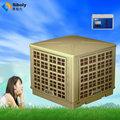 Utiliza aire acondicionado de ventana( desierto de acondicionador de aire)