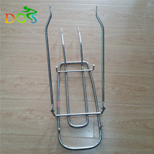 Bicycle Accessory / Bicycle Luggage Carrier / Bicycle Rear Rack