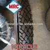 china 11090-16 bajaj motorcycle tyres