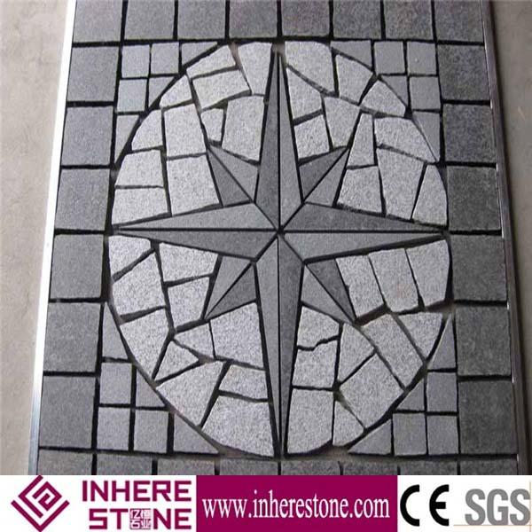 garden stone.jpg