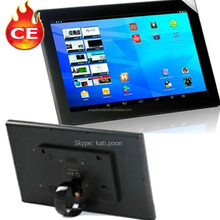 "13.3"" RK3188 Quad Core IPS LCD 1920*1080 Android Tablet"