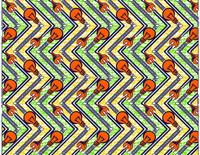 african bazin embroidery design dress super soso wax