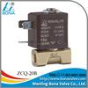 high pressure relief valves