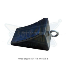 Wheel Stopper ( SUP-TRS-WS-1379-2 )