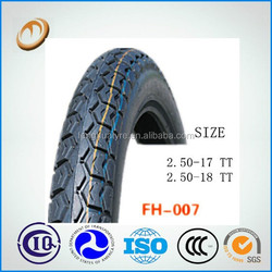 cheap china motorcycle tires wholesale motorcycle tyre 2.50-17,2.50-18