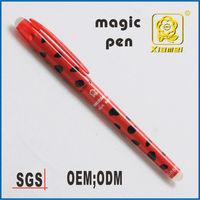 cheap syringe pen ballpoint pen production line plastic pen production line