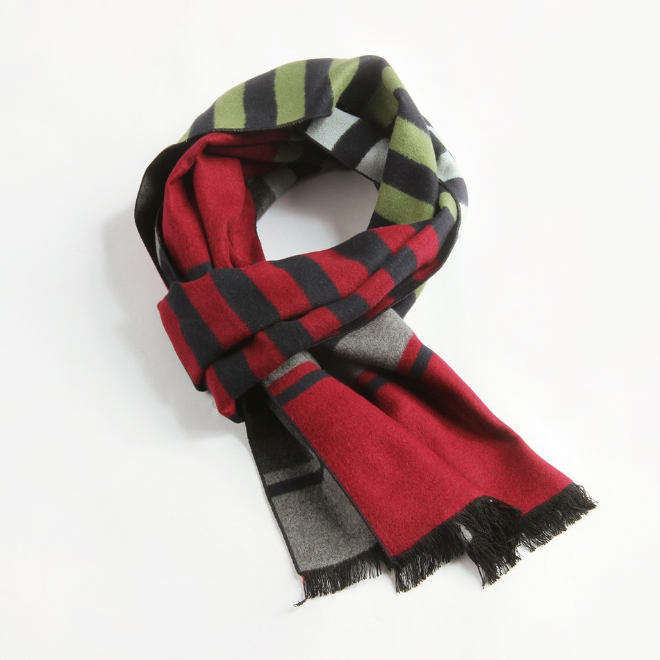 january koma custom printed scarves silk scarf buy