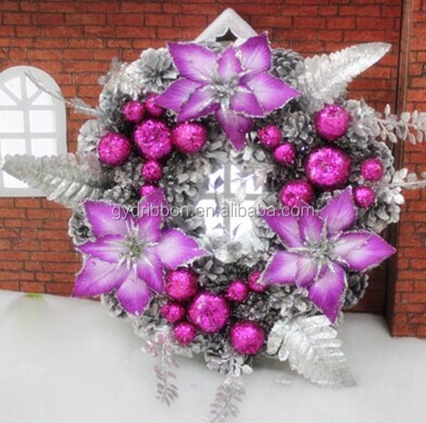 Head Wreaths For Sale Head Wreaths,artificial