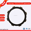 clutch plate motorcycle parts import