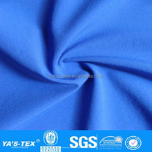 China wholesale Woven Super Soft Nylon Spandex Fabric Nylon 4 Way Stretch Fabric For Sport Wear Outdoor Fabric