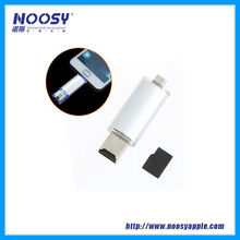 Mobile phone Usb flash drive , OTG