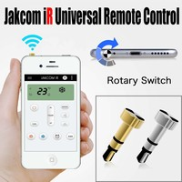 Wholesale Smart Remote For Apple Device Commonly Used Parts Remote Control Wireless Keyboard Relays 12V For Samsung Led Tv