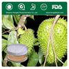 Factory Supply Herb Medicine,Soursop Fruit Extract Powder