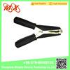 The new product plastic swivel alligator clips small plastic mounting plastic claw clips mini alligator clip