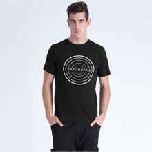 Cheap price mens t-shirt custom t shirt printing organic cotton t-shirt