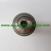 A7V055 A8V055 A8V59 Piston shoe for hydraulic parts,excavator spare parts