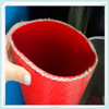 economic rubber and plastic lay flat hose