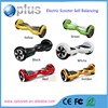 2015 Hot Sale Low Price 2 wheel smart self balance scooter 10 inch
