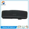 Garment accessories Nylon Velcro loop elastic hook and loop, Elastic velcro strap