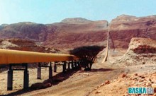 Large Conveying Capacity Rubber Conveyor Belt