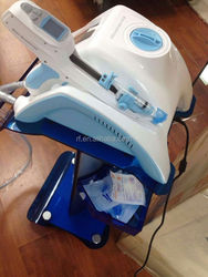 2015 fashional water mesotherapy gun/Deep Cleaning meso gun skin therapy device with nice supplier