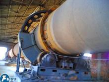 Rotary kiln the important equipment needs in coal company