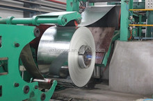 Best selling product galvanized steel coil / galvalume steel coil with great price alibaba china