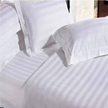 king size satin white pillowcases used hotels and hospitals