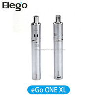 Joyetech New Released Joyetech Ego One Kit, Ego One Xl 2200mah Joyetech Ego One Xl With Huge Vapor