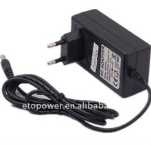 CCTV Switching power supply 12V 1A