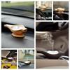 oil fragrances Car Freshener / Easy Operate Diffuser