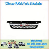 China Auto body kit for Chevrolet Cruze Car Parts