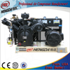 energy saving high quality piston air compressor