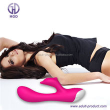 2015 Not to be missed sex toy chinese sex market,Super shock sex market