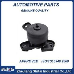 Engine mount & Transmission mount & Rubber for TOYOTA Car, OEM:12362-74260