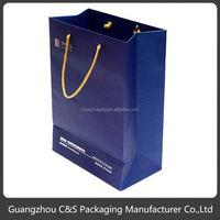 Fashion Custom Design Competitive Price Raw Materials For Paper Bag Industry