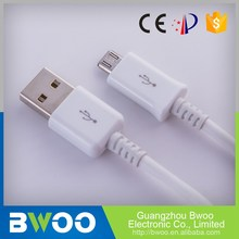 Cheap Price Ce Certified Cable Usb Male To Female Vga